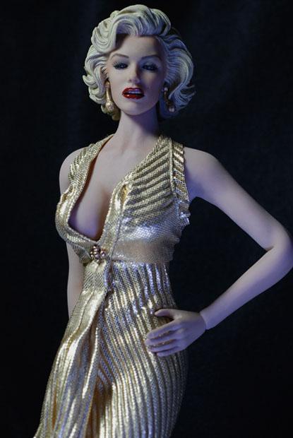 Marilyn Monroe0113