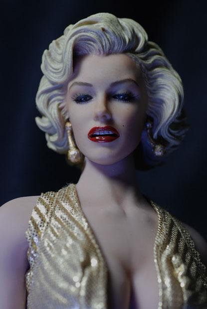 Marilyn Monroe0114