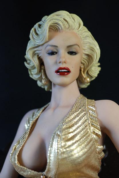 Marilyn Monroe0116