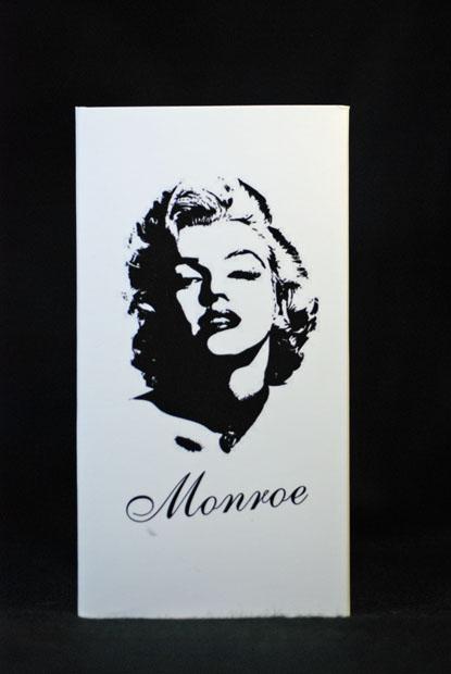 Marilyn Monroe0121
