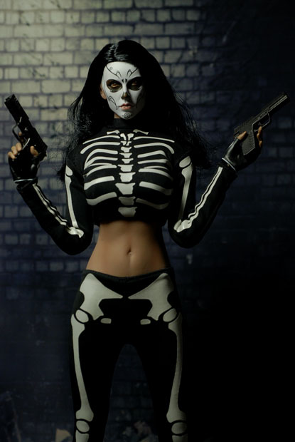 La Muerta0113