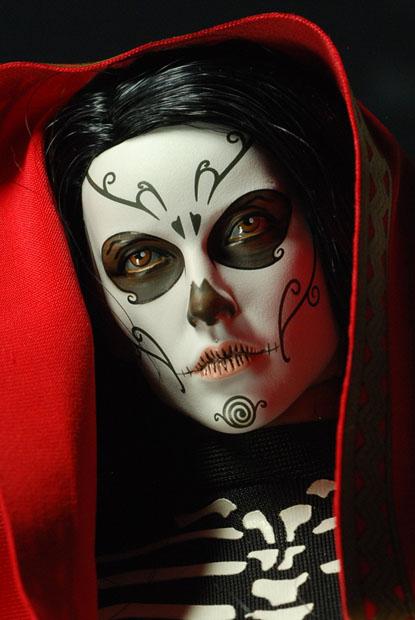 La Muerta0115