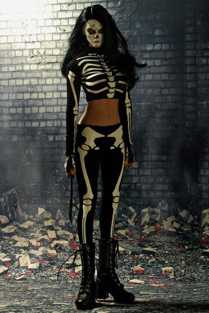 La Muerta0118