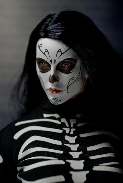 La Muerta0122