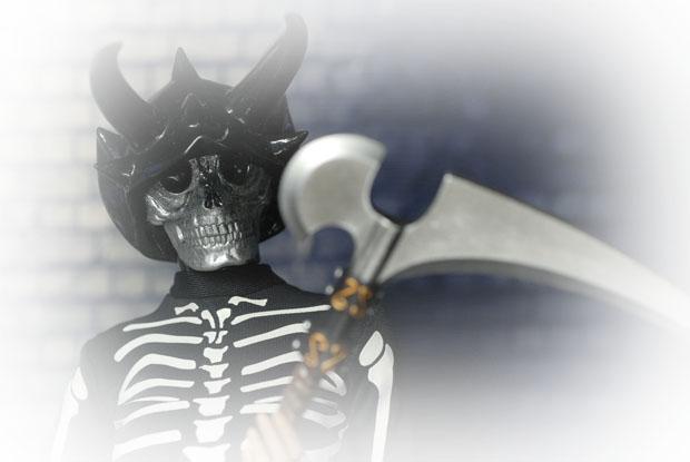 La Muerta0124