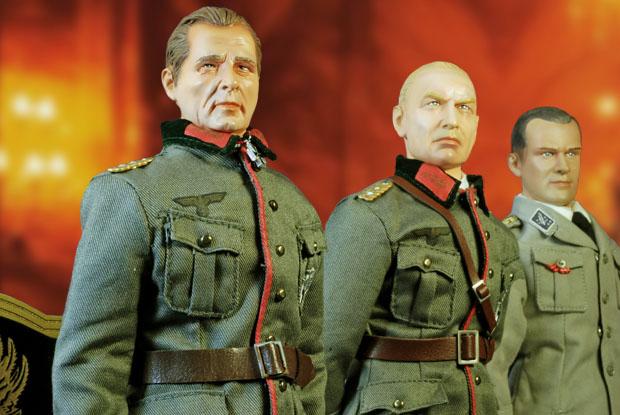 Barbarossa103.jpg