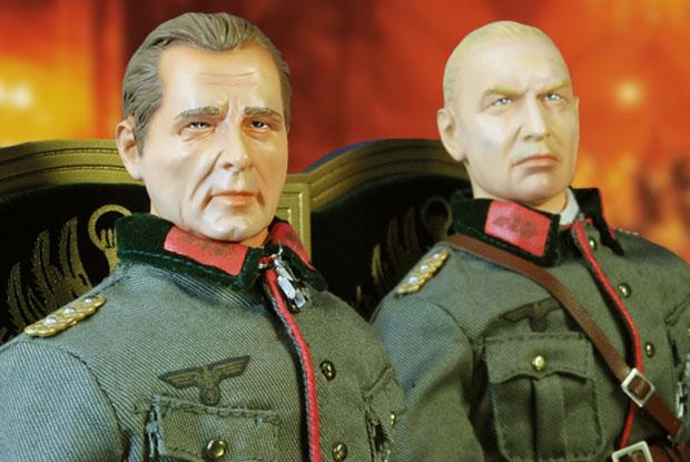 Barbarossa114.jpg
