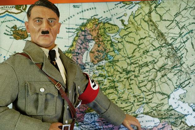 Barbarossa115.jpg