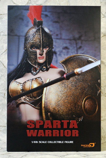 Sparta0101.jpg