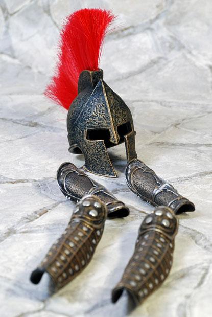 Sparta0107.jpg