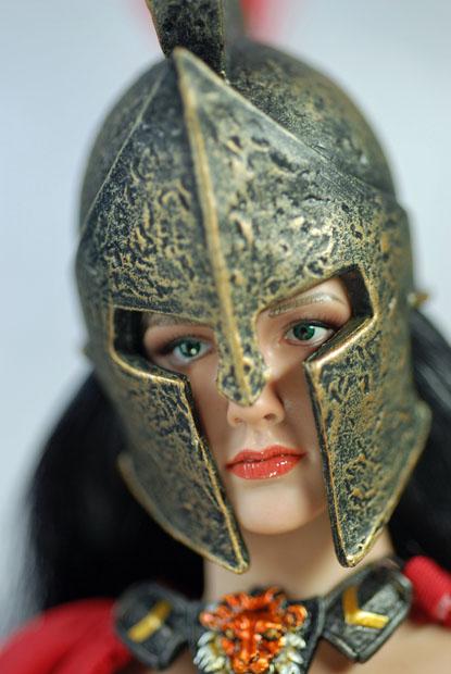 Sparta0113.jpg