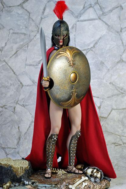 Sparta0116.jpg