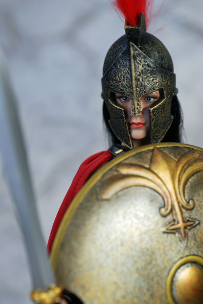Sparta0117.jpg