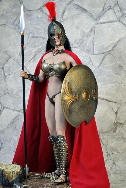 Sparta0118.jpg