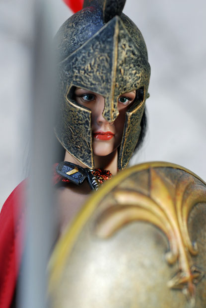 Sparta0120.jpg