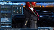 【若人】戦闘衣3