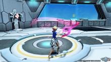 シュディクス剣モード2