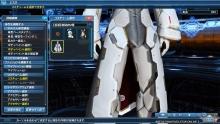 【仮面】戦闘衣M雪3