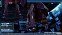 【巨躯】戦闘衣 雅3