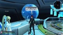 エピ4第4章地球の導き手23