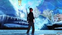 凍土パラレル2