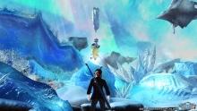 凍土パラレル5