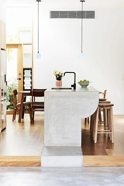 A-curvy-twist-to-the-modern-kitchen-island-with-unique-design.jpg