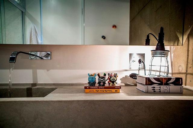 Bathroom-vanity-with-an-industrial-vibe.jpg
