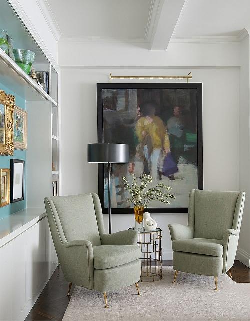 Beautiful-conversation-nook-in-the-living-room.jpg