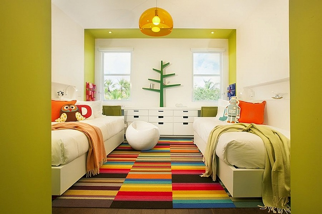 Bright-and-beautiful-carpet-with-multi-colored-charm.jpg
