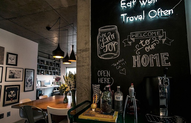 Chalkboard-wall-in-the-dining-space.jpg
