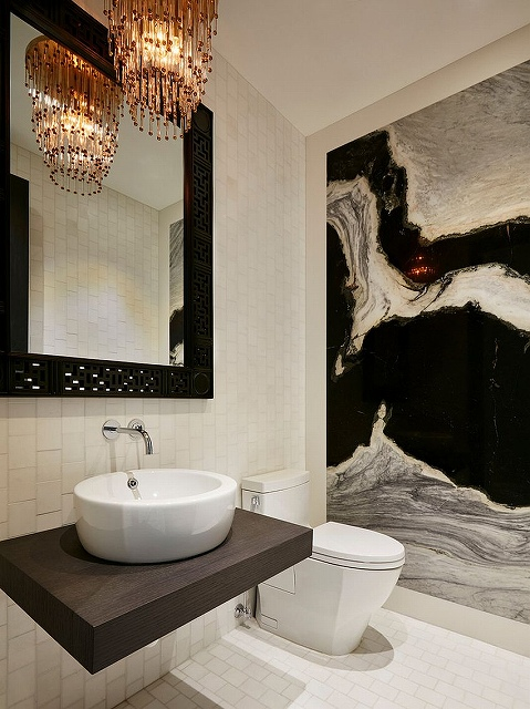 Chandelier-adds-dazzle-to-the-small-powder-room.jpg