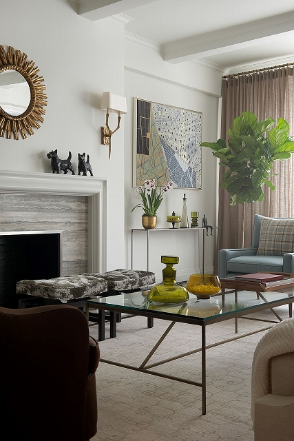 Contemporary-New-York-home-with-smart-Midcentury-decor.jpg