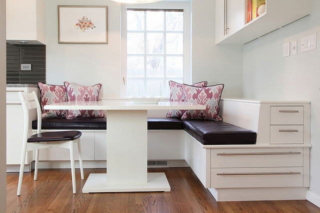 Contemporary-banquette-with-storage-maximizes-the-kitchen-corner-space.jpg