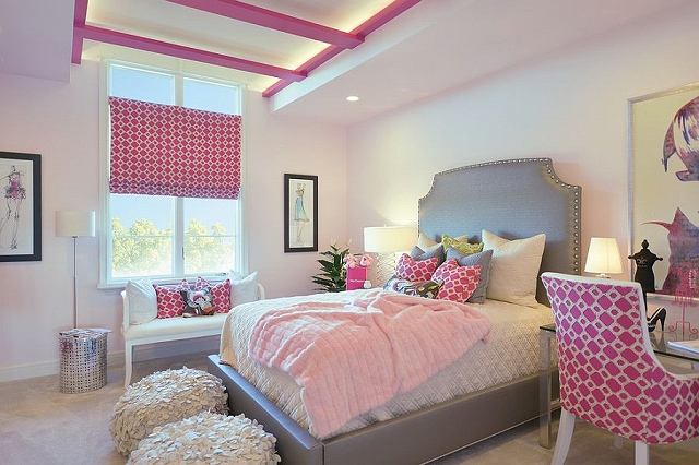 Contemporary-girls-bedroom-with-a-splattering-of-pink.jpg