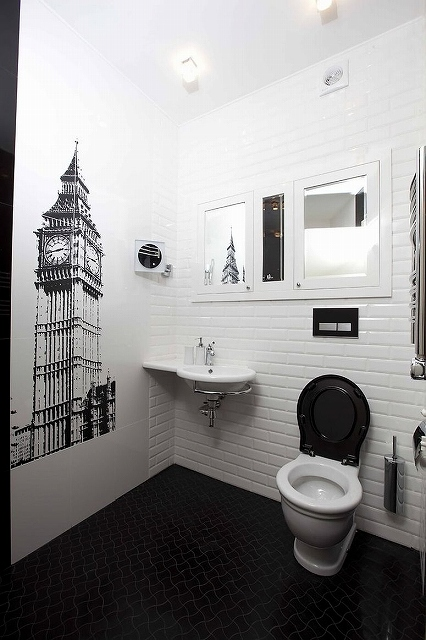 Corner-sink-frees-up-space-in-the-rest-of-the-powder-room.jpg