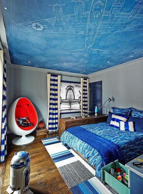 Custom-ceiling-design-is-an-absolute-showstopper.jpg