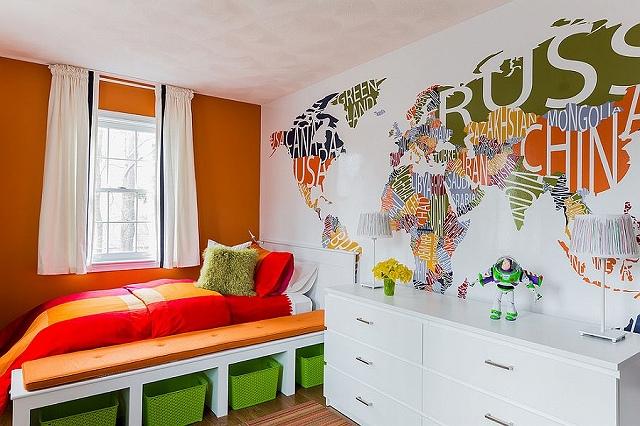 Custom-designed-world-map-wall-mural.jpg