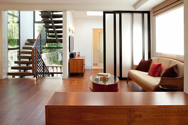 Custom-doors-used-as-room-dividers-can-be-folded-away-when-not-needed.jpg