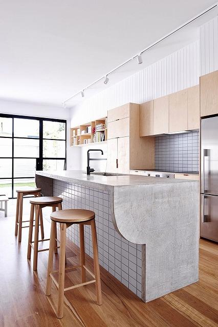 Custom-kitchen-island-and-breakfast-bar-design.jpg