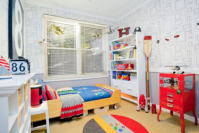 Designing-a-kids-bedroom-that-grows-along-with-your-childs-needs.jpg