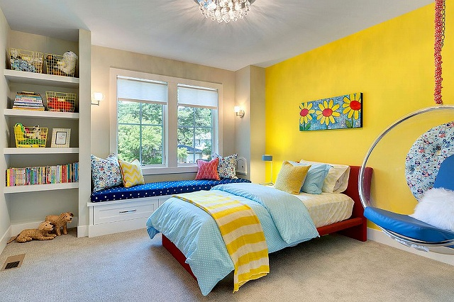 Fiesta-Yellow-fashions-a-striking-accent-wall-in-the-cheerful-kids-room_20161030161309360.jpg