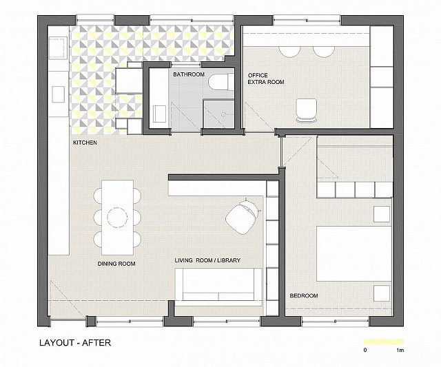 Floor-plan-of-the-small-apartment-after-renovation.jpg