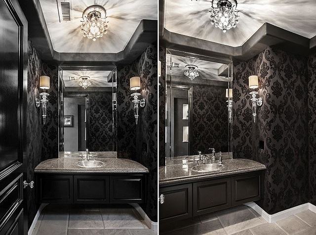 Glamorous-powder-room-in-black-and-white.jpg