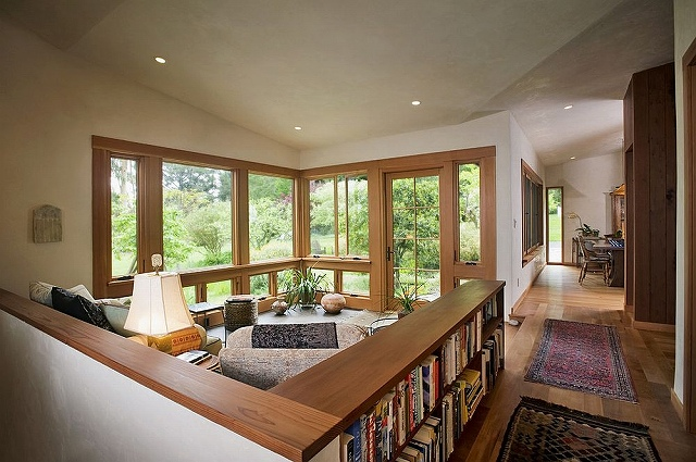 Half-walls-and-bookcases-help-define-space-without-using-walls.jpg