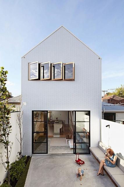 High-House-by-Dan-Gayfer-Design.jpg