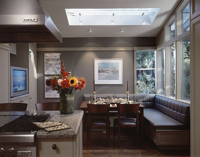Large-banquette-in-the-corner-is-a-space-saver-in-more-ways-than-one.jpg
