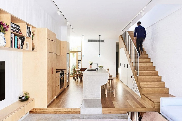 Look-at-the-kitchen-and-dining-area-of-the-renovated-Aussie-home.jpg