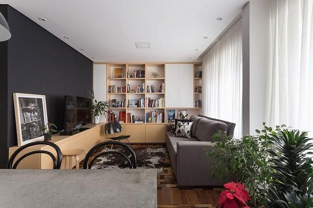 Modern-apartment-renovation-in-Porto-Alegre-Brazil.jpg