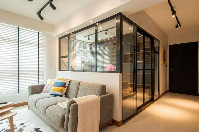 Original-bedroom-turned-into-workspace-for-a-couple-and-bedroom-with-glass-walls.jpg